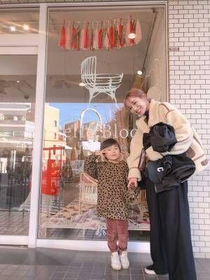 """東京の可愛い""""ベビー&キッズギフト""""が買える 3ショップ"""