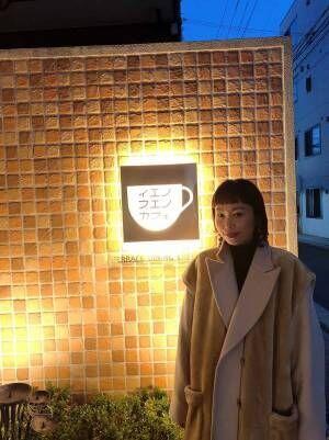東京でチーズケーキがおいしい 子連れにやさしいカフェ 4選