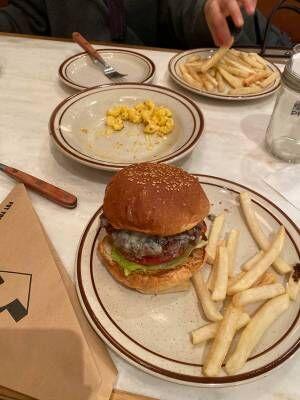 表参道・原宿の子連れにやさしいお出かけスポット 「ランチからディナーまで家族で1日楽しむ」