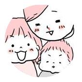 モチコさんの育児コミックエッセイ第2弾が発売! 『育児ってこんなに笑えるんや! 二太郎誕生編』