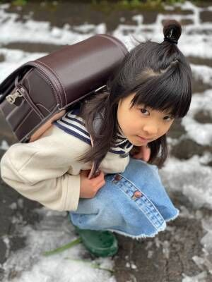 先輩ママたちが語るランドセル選び <ラン活>体験談