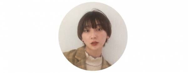 『LIFE's』 ディレクター・吉田怜香さんのセンスあふれるマタニティライフ