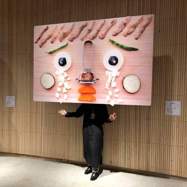子連れお出かけスポットの新名所! 美術館+屋内遊び場『PLAY!』が立川にオープン