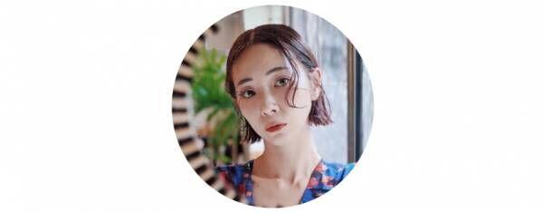 『UN3D.(アンスリード)』デザイナー 荻原桃子さんのおしゃれで素敵なママライフ