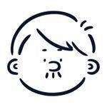 2020年最も読まれた育児漫画は? つむぱぱ・まりげ…など漫画家ごとにNo.1記事を大発表!