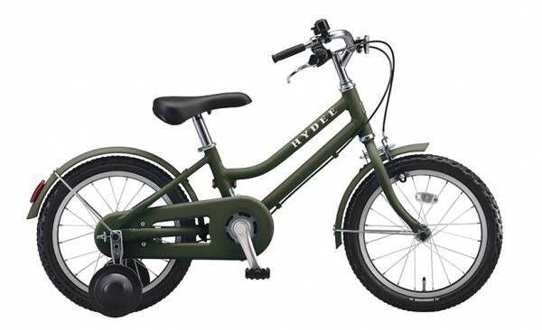 """自転車ジャーナリスト直伝! 子ども用自転車の""""正しい選び方""""と""""おすすめ自転車""""14選"""
