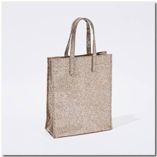 【¥10,000以下で買える!】 高見え&おしゃれなトレンドバッグ20選
