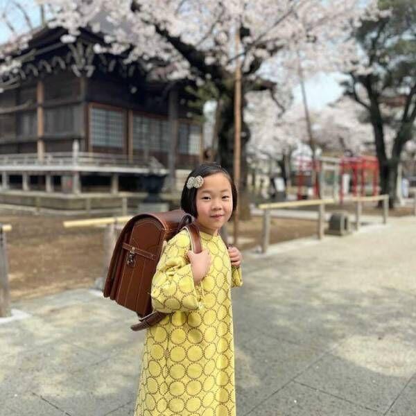 おしゃれ親子に人気のランドセルNo.1は【土屋鞄】 購入の決め手や使い心地をレビュー!