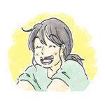 視覚から食の苦手意識をチェンジ! 育児漫画・チッチママの『ごはんできたよ!』 Vol.3