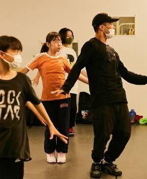 <ダンス教室レポート5選> バレエやヒップホップetc…いま一番気になる習い事!
