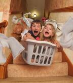 それしつけじゃないです!「お行儀の悪い子に育つ家庭」にありがちなNG習慣3つ