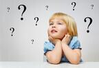 幼児期からのスタートで差がつく!「考える力」を育てる簡単な方法