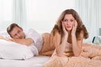 【俺たちの妊活事情】「セックスレス」に陥る夫婦の原因って?<連載第2回>