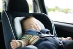 GW前必見!エコで赤ちゃんにも優しい「ナチュラルクリーニング」で車内を清潔に