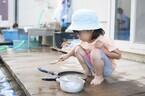 待機児童の次はコレ!立ちはだかる「3歳の壁」問題のための対策2つ