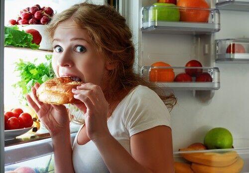 それは逆効果!「産後ダイエットで太ってしまう人」の失敗ダイエット法