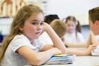 将来「生意気な子ども」に育つ!? 気を付けたい親のNG習慣4つ