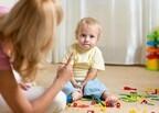 「怒る」のNG!子どもの成長を促す「的確なアドバイスとフィードバック」とは