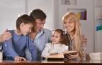子どもたちの憧れは真田丸!? 「偉人伝の読み聞かせ」が将来を切り拓くチカラを育む
