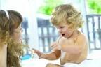 手足の感覚が脳力を育てる!「子どもの会話力」をグングン伸ばす3つの鉄則
