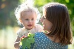 少しの工夫で子どもの脳が活性化!脳トレに効く「子どもへの話し方」3つの秘訣