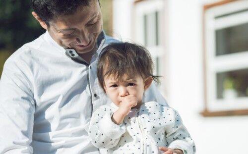 2人目育児の鉄則!妊娠から出産を「上の子と上手く乗り切る」4つの秘訣