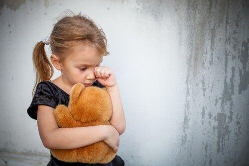 略取誘拐は2日に1件!? 絶対に気をつけたい「子どもを狙う犯罪」の実態と予防策