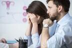 遅すぎた不妊治療、繰り返す流産…夫婦が忘れてはいけないことは?<連載第4回>