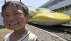 電車好きは男子脳が影響してる?男の子が喜ぶ「電車が見れるおすすめスポット4選」