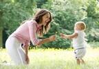 脳力はもちろん語彙力も育つ!超意外にも「散歩が知育に最適」な3つのワケ