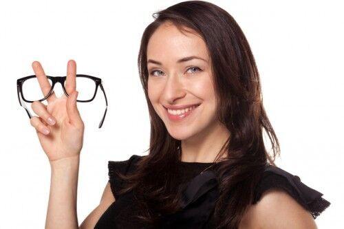 子育てのイライラ解消のヒントは「貯金」と「メガネ」だった!?