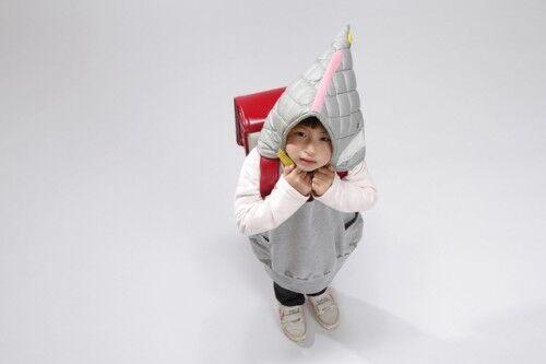 家族で持とう防災意識!地震に備え万一の対策「子どもに持たせたいオススメ防災キット」3選