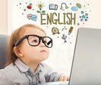 幼児期からの準備で差がつく!小学3・4年で始まる「外国語活動」の中身とは?