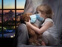 熊本避難所でノロ感染!? 震災「避難生活」で気をつけるべき感染症と予防策