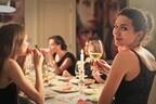 ワンランク上のママが実践!プロが教える「会食幹事」になったらおさえたい3つの秘訣