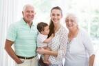 教育資金贈与信託の契約数7万6千件以上…!祖父母による「孫育て」とマネー依存の実態