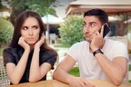 夫婦間の秘密の内容、第1位は…?「秘密がない夫婦」にある2つのモノ