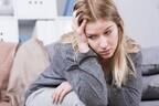 妊産婦自殺の3人に1人が発症してた…後悔しないためにしたい「産後うつ」対策2つ