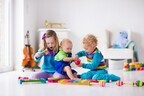 ケンカすらも良い兆候!? 話題の「レッジョ・エミリア教育」が子どもの自主性育む理由
