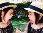 杏・東出夫妻に双子が誕生!「双子ちゃん育児のあるあるエピソード」が面白い☆