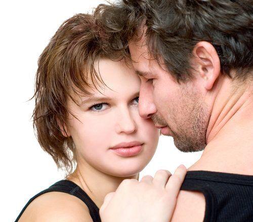 あなたは大丈夫…?夫からいずれ嫌われる「ヤバイ妻」にある5つの共通点