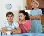 義両親との相性が悪い…。「間に立つ夫とのコミュニケーション」で気をつけたい3つのコト