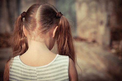 24年連続で増加中…!? 「児童虐待」が他人事でなくなっているリアルな理由