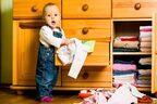 【お片づけ先生直伝!#3】「自主的なお片づけを促す」5原則 ~子どもが片づけられる「仕組み」をつくる~