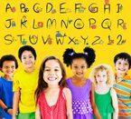公立と私立「小学校英語教育の違い」はココ!学校選びのポイントって?