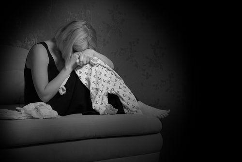 【ツレが産後ウツになりまして】第6回:アタシにだけなつかない…妻が壊れる<後編>