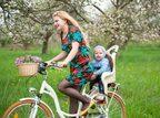血糖コントロールに良い!? ママの味方「電動アシスト付き自転車」2016年オススメモデルはこれ!