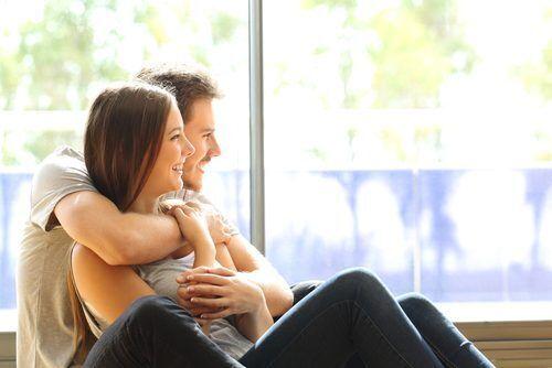 川村ひかるさんから学ぶ!「ABC妊活」で子宮内膜症や若年性更年期障害を乗り越えられた理由とは?