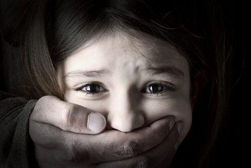 奈良でも女子誘拐事件…子どもの「性意識の芽生え」と親が注意するべきこと