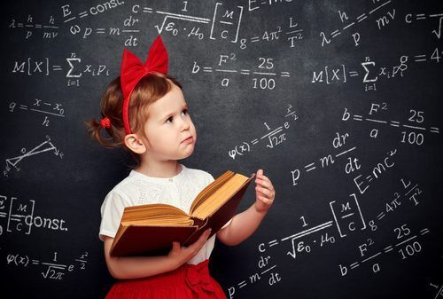 """知育の鍵は「後出しジャンケン」!? 道具もドリルもいらない""""脳力体操""""とは"""